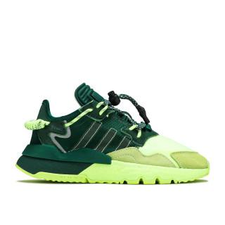 Adidas Jogger