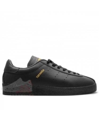 Унисекс Adidas  Topanga