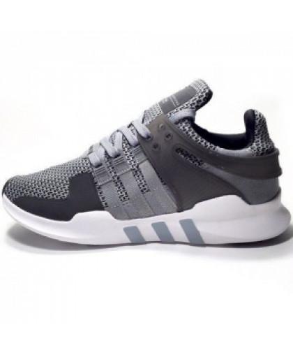 Мужские Adidas EQT Support ADV Grey