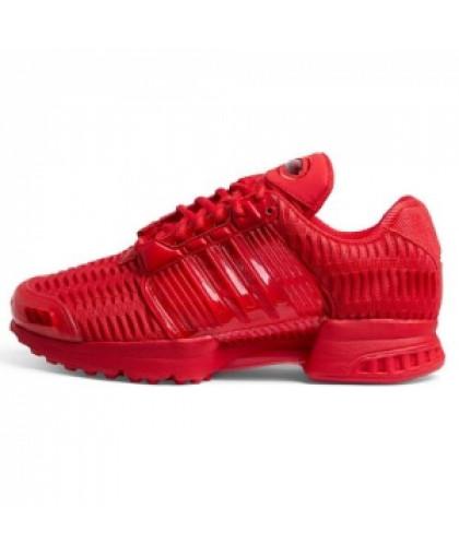 Мужские Adidas Climacool Red