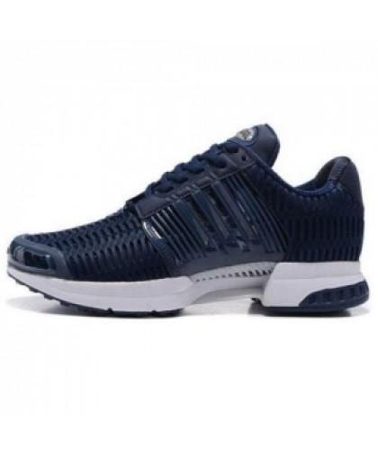Adidas Climacool Dark Blue