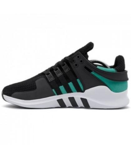 Унисекс Adidas Equipment Support ADV Xeno