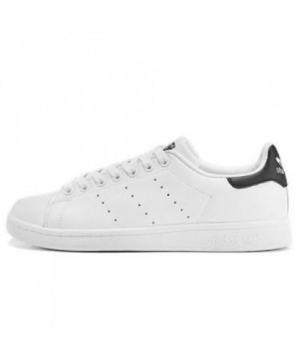 Унисекс Adidas Stan Smith White/Black