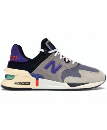 Мужские New Balance 997 s
