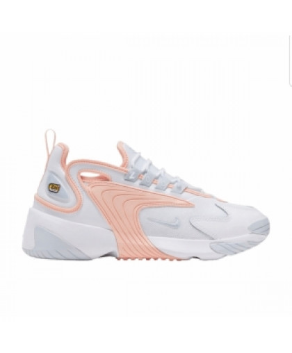 Женские Nike Zoom 2k