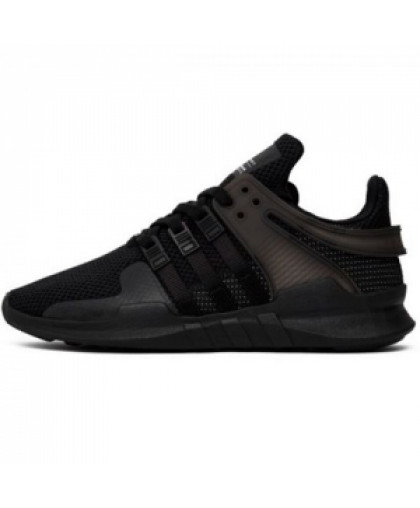 Унисекс Adidas Equipment Support ADV PK Black