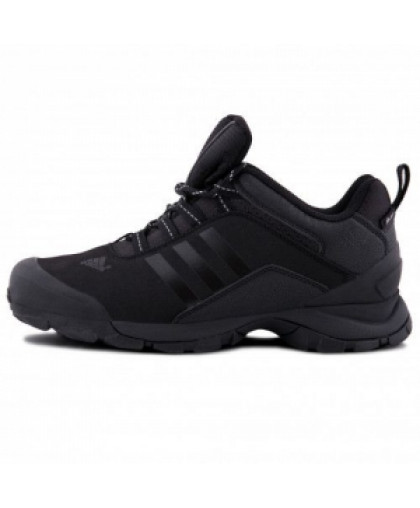 Зимние Adidas Terrex Climaproof All Black