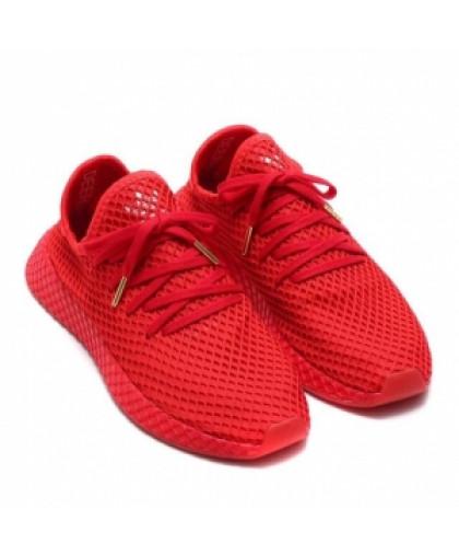 Мужской Adidas Deerupt Runner