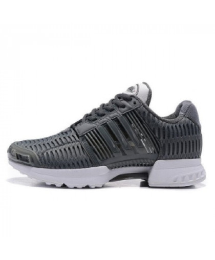 Мужские Adidas Climacool Grey