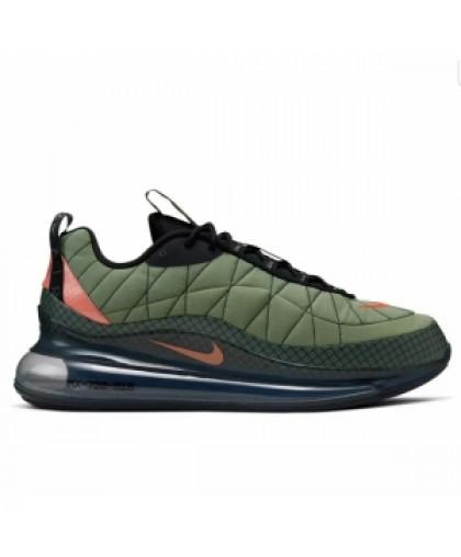 Женские Nike Air Max 720 -818