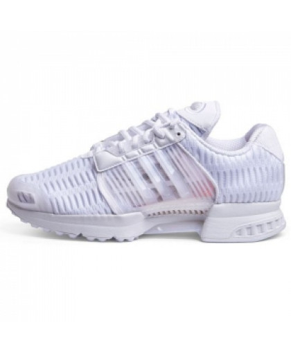 Мужские Adidas Climacool White