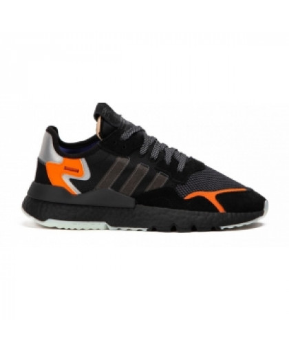 Унисекс Adidas Nite Jogger