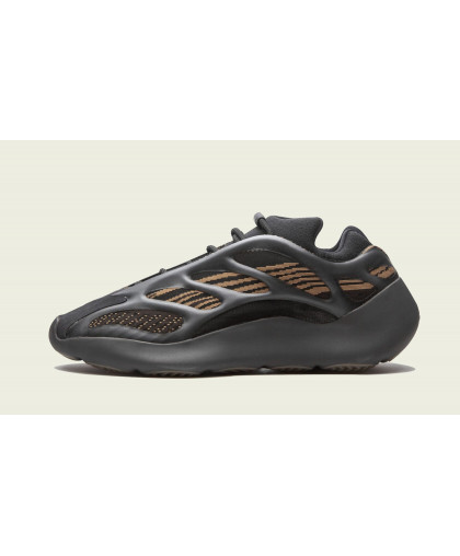 Adidas Yeezy Boost 700 V3 Clay Brown