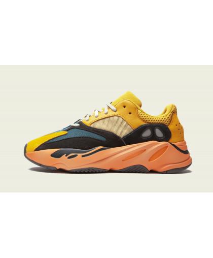 Adidas Yeezy Boost 700 V2 Sun