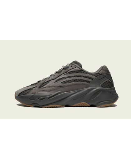 Adidas Yeezy Boots 700 V2 Geode