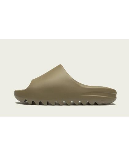 Adidas Yeezy Slide Brown
