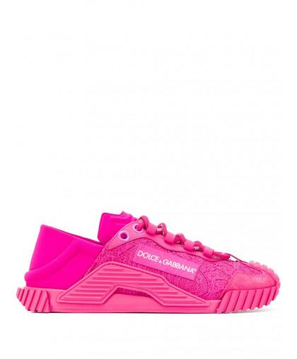 Dolce & Gabbana NS1 Pink