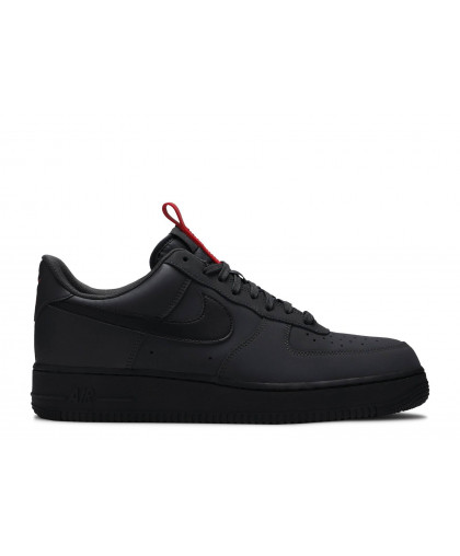 NIKE AIR FORCE 1 LOW 'ANTHRACITE'